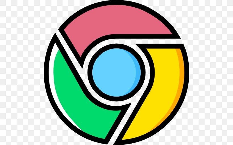 Google Chrome Web Browser Png 512x512px Google Chrome Area Artwork Ball Brand Download Free