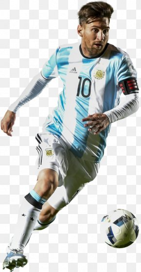 Leo - Lionel Messi 2018 FIFA World Cup Argentina National Football Team Russia PNG