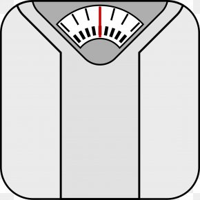 Bathroom Scale Cliparts - Weighing Scale Free Content Clip Art PNG