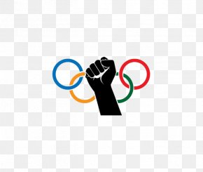 The Olympic Rings - 2016 Summer Olympics 2014 Winter Olympics 2004 Summer Olympics 2008 Summer Olympics Sochi PNG