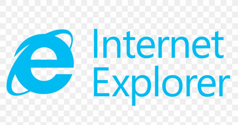Internet Explorer 11 Microsoft Web Browser File Explorer, PNG, 1200x630px, Internet Explorer 11, Aqua, Area, Blue, Brand Download Free