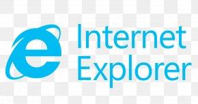 Internet Explorer - Internet Explorer 11 Microsoft Web Browser File Explorer PNG