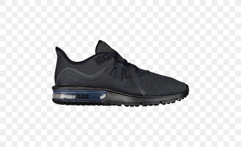 hot sale pretty nice cheapest price Nike Air Max Sequent 3 Men's Sports Shoes Nike Air Max Sequent 3 ...