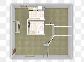 Tetro Student Village - Big Rapids Township Campus Drive House The Rapids Apartments PNG