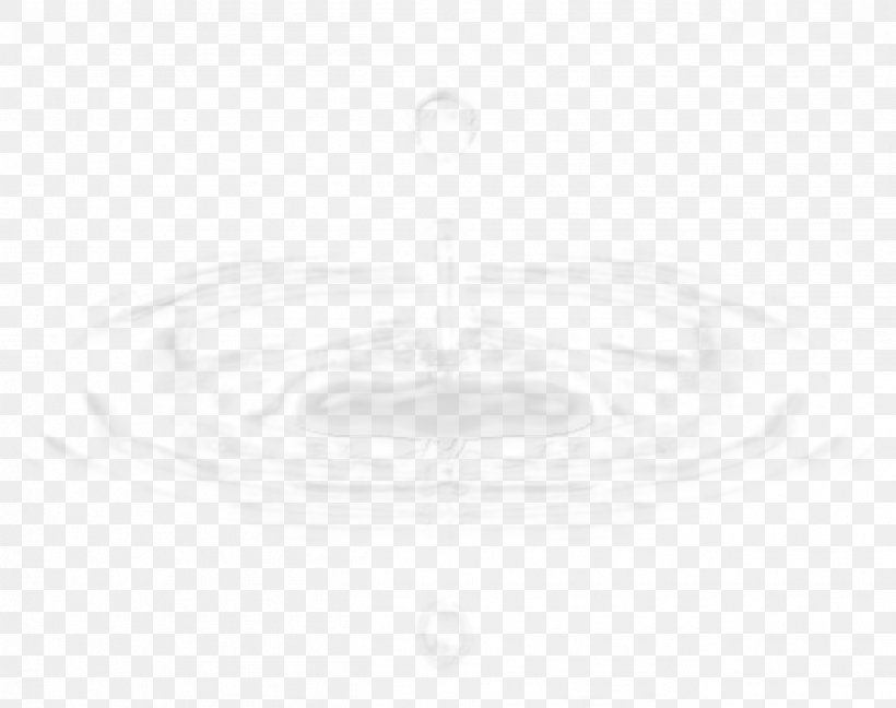 Drop Black And White, PNG, 2506x1982px, Drop, Black And White, Blog, Glass, Imageshack Download Free
