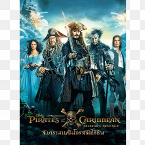Pirates Of The Caribbean - Jack Sparrow He's A Pirate Pirates Of The Caribbean Dimitri Vegas & Like Mike PNG