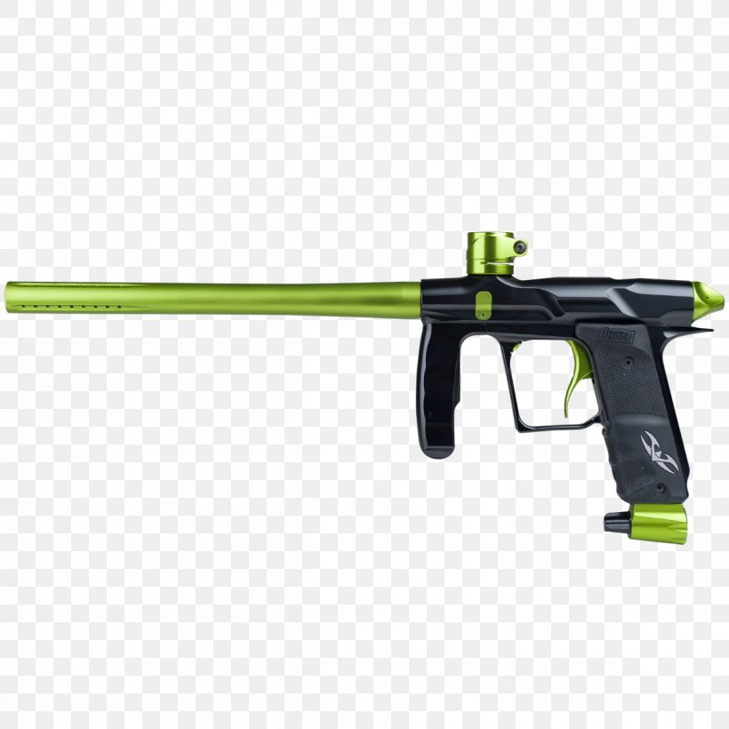 Planet Eclipse Ego Paintball Guns Food Coloring Dye, PNG ...