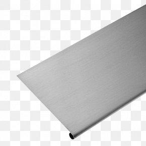 Brass - Sheet Metal Galvanization Aluminium Steel PNG