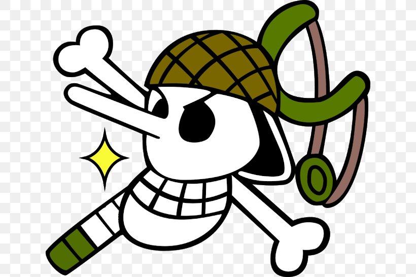 Usopp Monkey D. Luffy Nefertari Vivi Roronoa Zoro Franky, PNG, 640x546px, Usopp, Area, Art, Artwork, Ball Download Free
