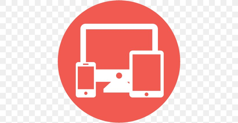 Web Design Icon Design Web Development Flat Design, PNG, 600x424px, Web Design, Area, Art, Brand, Business Download Free