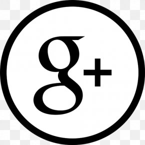Youtube - YouTube Google+ Like Button PNG