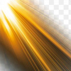 Ray Halo Material - Halo 4 Light U017darek PNG
