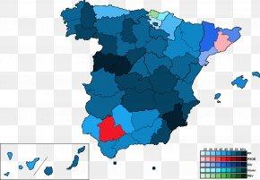 Basque Country Spanish General Election, 1977 Autonomous Communities Of Spain Spanish Civil War Electoral District PNG