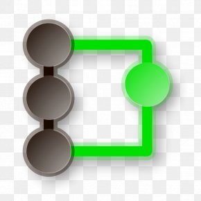 Interface - Graphical User Interface Clip Art PNG