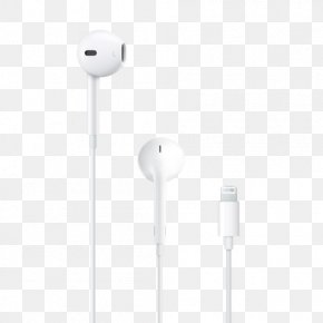 Microphone - IPhone 7 AirPods Apple Earbuds IPhone X Microphone PNG