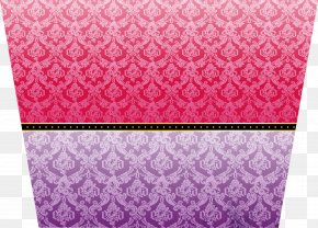 Party - Pink Party Ever After High Lilac Violet PNG
