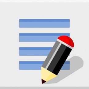 Apps Menu Editor - Angle Brand Font PNG