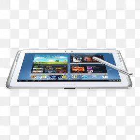 Android - Samsung Galaxy Note 10.1 Samsung Galaxy Tab 10.1 Samsung Galaxy Note II Android PNG