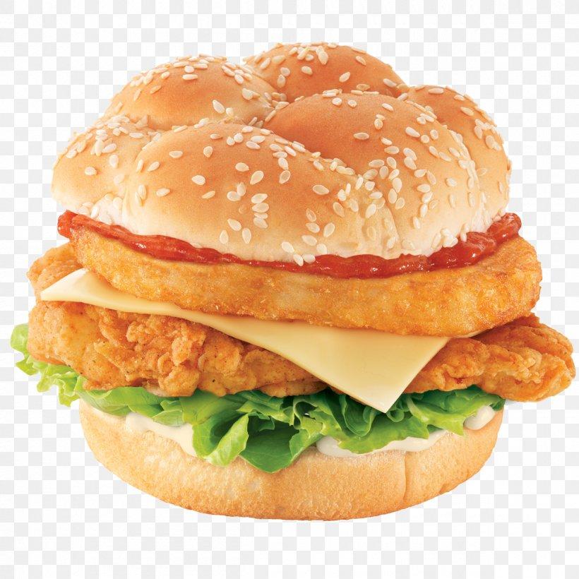 Whopper Hamburger KFC Fast Food McDonald's Big Mac, PNG, 1200x1200px, Whopper, American Food, Breakfast Sandwich, Buffalo Burger, Bun Download Free