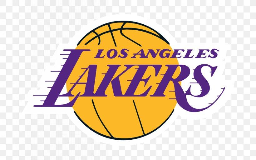 Los Angeles Lakers NBA Clip Art