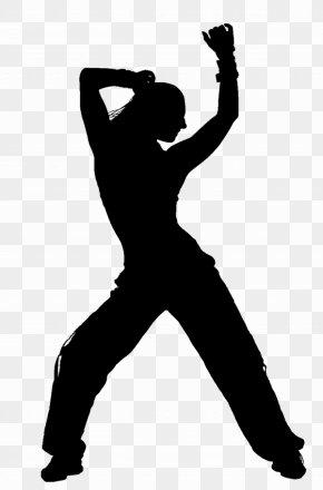 Free Zumba Cliparts - Dance Studio Zumba Fitness Centre PNG