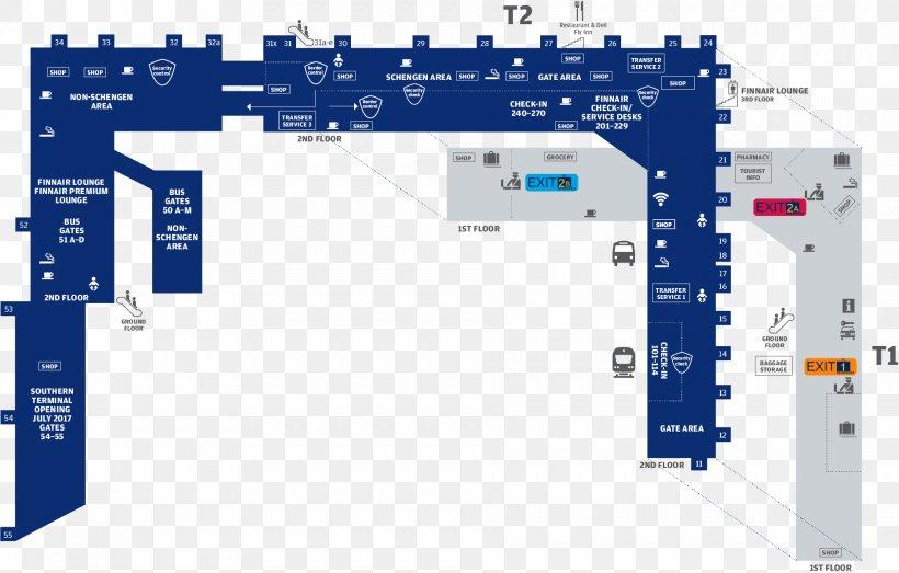 helsinki airport terminal 2 map Helsinki Airport Vantaa Flight Heathrow Airport Png 1886x1205px helsinki airport terminal 2 map