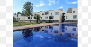 House - House Villa Property Swimming Pool Apartment PNG