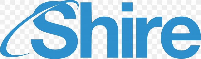Фармацевтическая компания shire сайт официальный сайт круизные компании италии