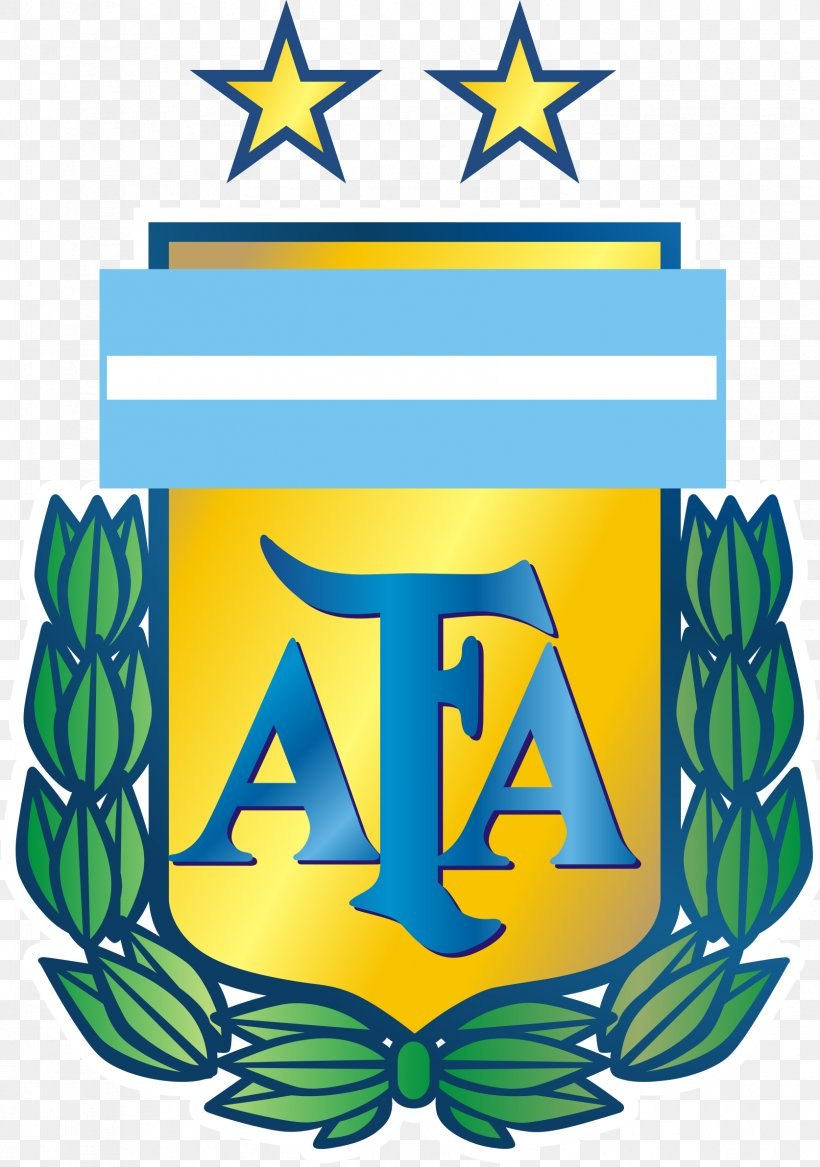 Argentina National Football Team 2014 FIFA World Cup Colombia National Football Team Argentine Football Association, PNG, 1674x2384px, 2014 Fifa World Cup, Argentina National Football Team, Area, Argentiinan Jalkapallo, Argentine Football Association Download Free