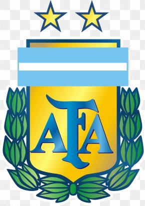 American Football Team - Argentina National Football Team 2014 FIFA World Cup Colombia National Football Team Argentine Football Association PNG