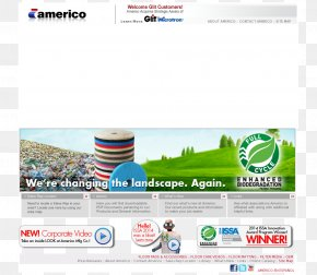 Line - Display Advertising Logo Web Page Brand PNG