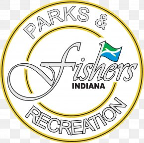 Parks - Fishers Texas Concealed Handgun Licensing Texas Department Of Public Safety The Arts Concealed Carry PNG