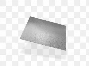 Galvanization Steel Galvannealed Sheet Metal Rolling PNG