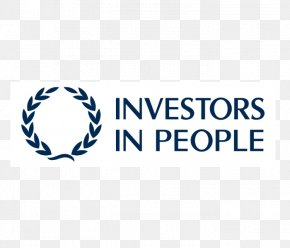 Business - Investors In People Business Accreditation Organization Chartered Institute Of Personnel And Development PNG