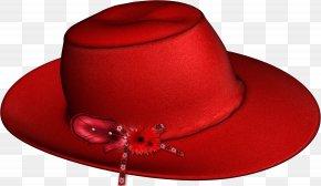 Hat Image - Hat DeviantArt PNG