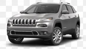 Blue 2 Door Jeep - Jeep Grand Cherokee Car Sport Utility Vehicle Chrysler PNG