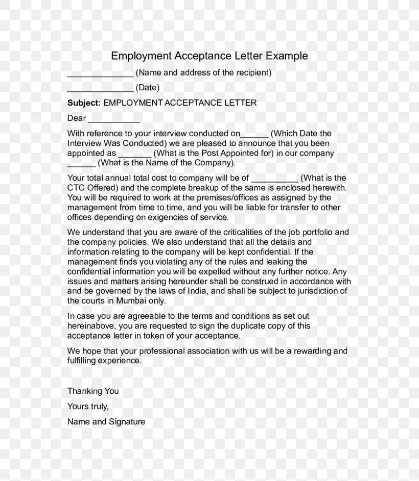 Resume Cover Letter Essay Personal Statement Writing Png