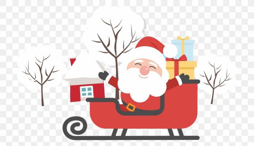 Santa Claus Christmas Tree Santa Suit, PNG, 1200x693px, Santa Claus, Advent, Art, Child, Christmas Download Free