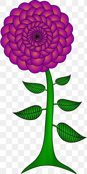 Flower - Floral Design Flower Vector Graphics Clip Art Petal PNG