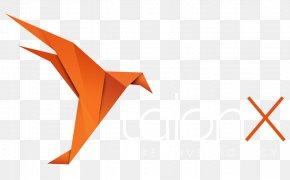 Web Design - Web Development Web Design Graphic Design Logo PNG