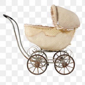 Coche - Baby Transport Mother Infant Child Monsey Shatnez Lab PNG