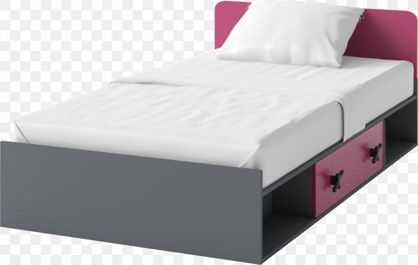 Bed Furniture Mattress Png 1774x1126px Bed Bed Frame Bed Size Bedroom Furniture Sets Box Spring Download