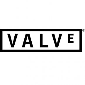 Acting Pictures - Game Developers Conference Valve Corporation Steam Computer Software Video Game PNG