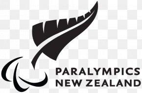Allfinanz New Zealand - International Paralympic Committee 2016 Summer Paralympics New Zealand Winter Paralympic Games Olympic Games PNG