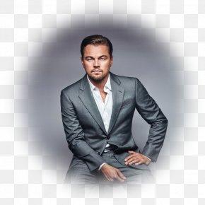 Leonardo Dicaprio - Leonardo DiCaprio Romeo + Juliet Film Producer Actor PNG