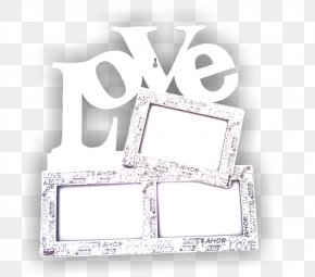 Abajur Banner - Product Design Picture Frames Brand Rectangle PNG
