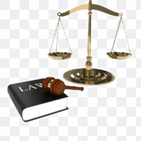 Lawyer - Solicitor Court Lawyer Legal Aid PNG