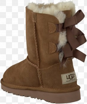 Boots - Snow Boot Shoe Ugg Boots Footwear PNG