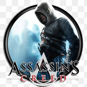 Assassin's Creed III: Liberation Assassin's Creed: Brotherhood Assassin's Creed: Revelations PNG