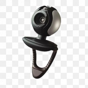 Camera - Microphone Webcam QuickCam Device Driver USB PNG